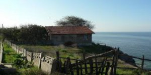 Akçakoca Balatlı Köyü