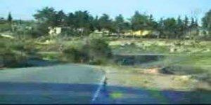 Akçakoca Dadalı Köyü