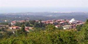 Akçakoca Karatavuk Köyü