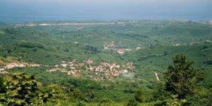 Akçakoca Kepenç Köyü