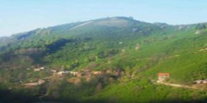 Akçakoca Sarıyayla Köyü