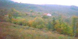 Cumayeri Çelikdere Köyü