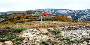 Cumayeri Esentepe Köyü