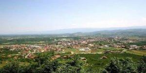 Cumayeri Hamascık Köyü