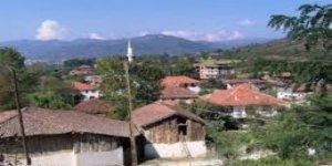 Cumayeri Iğdır Köyü