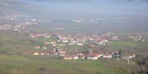 Cumayeri Kızılüzüm Köyü