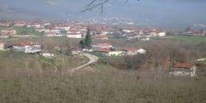 Cumayeri Ordulukaradere Köyü