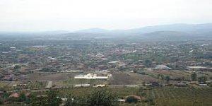 Cumayeri Taşlık Köyü