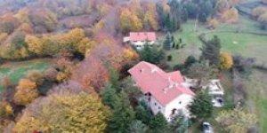 Cumayeri Yeşiltepe Köyü