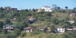 Çilimli Döngelli Köyü