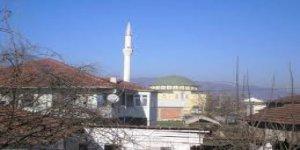 Çilimli İshaklar Köyü