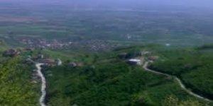 Çilimli Kafyayla Köyü
