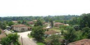 Çilimli Kuşoğlu Köyü