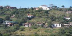 Çilimli Sarımeşe Köyü