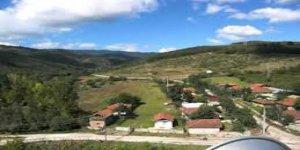 Çilimli Yenivakıf Köyü