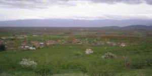 Çilimli Yukarıkaraköy Köyü