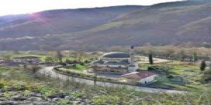 Gölyaka Değirmentepe Köyü