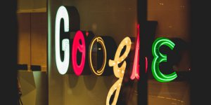 Google'dan Finlandiya'ya Veri Merkezi