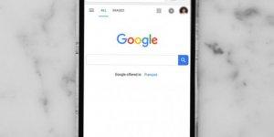 Google Chrome'dan Mobil Kolaylık