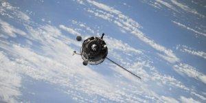 Yerli Uydu 2021'de Uzaya Fırlatılacak