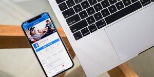 Facebook'ta 'Telefonunu Salla' Devri