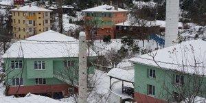 Cide Uğurlu Köyü