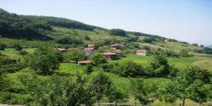Çatalzeytin Epçeler Köyü