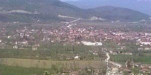 Gölyaka Taşlık Köyü