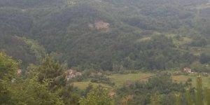 Çatalzeytin Kayadibi Köyü