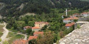 Çatalzeytin Kuğuköy Köyü