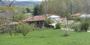 Daday Alipaşa Köyü