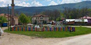 Daday Boyalılar Köyü