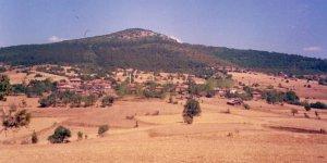 Daday Gökören Köyü