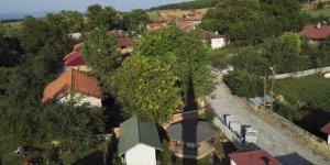 Daday Hasanşeyh Köyü