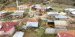 Daday Kayabağı Köyü