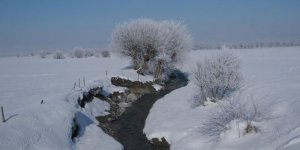 Devrekani Balabanlar Köyü