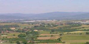 Gümüşova Elmacık Köyü