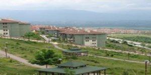 Kaynaşlı Darıyeri Mengencik Köyü
