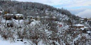 Yığılca Asar Köyü