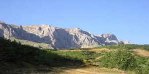 Pülümür Kulantarlası Köyü