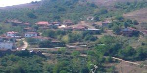 Yığılca Hacıyeri Köyü
