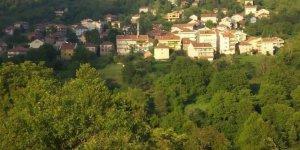 Yığılca Hocaköy Köyü