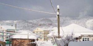 Yığılca Karakaş Köyü