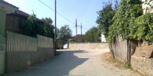 Yığılca Kırık Köyü