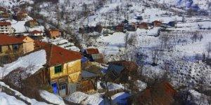 Yığılca Mengen Köyü