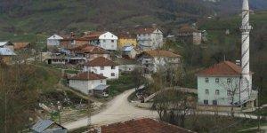 Yığılca Yağcılar Köyü
