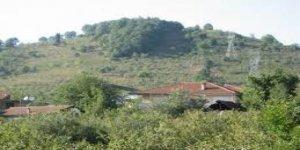 Düzce Yaka Köyü