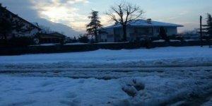 Düzce Çakırlar Köyü