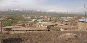 Düzce Dedeler Köyü