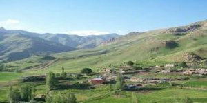 Düzce Gökçe Köyü
